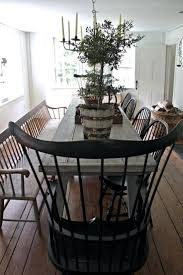 country style dining room furniture. Pleasant Windsor Country Style Dining Set Icut House Room Furniture Jasmine N