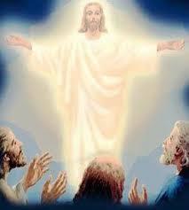 Resultado de imagen de Resurrección