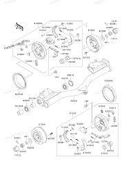 Kawasaki mule parts diagram imgurl newest wiring and fuse box