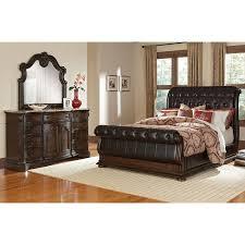 Value City Furniture King Bedroom Sets Soapp Culture