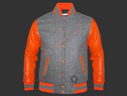 varsity jackets women