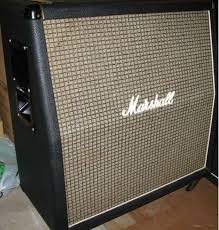 vintage cup: NEW 285 VINTAGE MARSHALL CABINETS