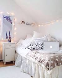 Innovation White Bedroom Designs Tumblr Find This Pin And More On Goals Modern Design