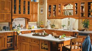 toll brothers home owners yorktowne eliminates cabinetry line
