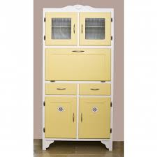 Retro Kitchens For Beautiful Vintage Retro Large 1950s Kitchen Cabinet Cupboard