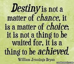 Destiny Love Quotes Unique Destiny Love Quotes Download Free Best Quotes Everydays
