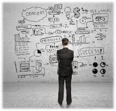 Анализ отчета о прибылях и убытках Буквы Ру Научно популярный портал Анализ отчета о прибылях и убытках