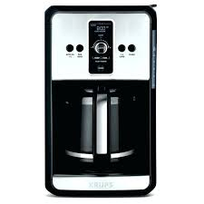 large coffee maker big makers size of espresso machine reviews top rated home machines best household large coffee maker