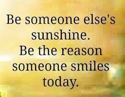 Beautiful Smile Images And Quotes