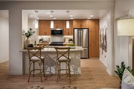 Irvine Company Apartments for Rent