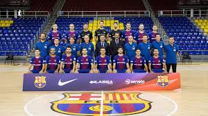 players fc barcelona players