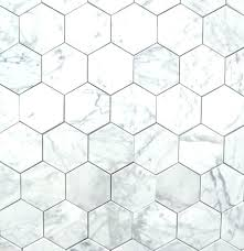 hexagonal porcelain tile hexagon porcelain tiles fabulous floor tile bathroom best hexagonal 2 inch porcelain hex