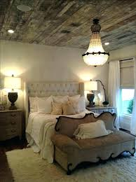 best bedroom lighting. Master Bedroom Chandelier Ideas Light Ceiling Best Lighting E