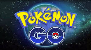 Pokemon Go Gen 5 List | New Unova Pokemon list - GameRevolution