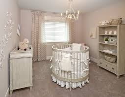 unique ba cribs nursery transitional with ba room beaded for contemporary property baby room chandelier designs