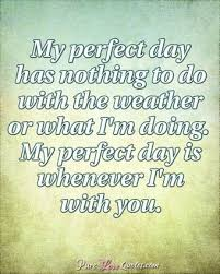 Love Quotes For Her Classy Love You Quotes For Her Impressive 48 Sweet And Cute Love Quotes For