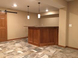 basement remodeling milwaukee. Basement Remodeling Milwaukee : Simple On A Budget Modern Under E