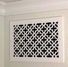 exterior wall vent covers amazing gas fireplace exterior