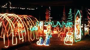 Xmas lighting ideas Christmas Decorating Lowes Xmas Lights Rope Lighting Beautiful Ideas Rope Lights Outdoor Clearance Led Rope Lights Lowes Christmas Lights Recycling 2017 Outdoor Ideas Lowes Xmas Lights Rope Lighting Beautiful Ideas Rope Lights Outdoor