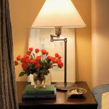 bedroom table lamps lighting. illumination with bedroom table lamp lighting and chandeliers lamps