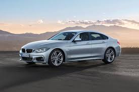 2018 bmw 4 series gran coupe. interesting 2018 2018 bmw 4 series gran coupe 440i sedan exterior m sport package shown on bmw series gran coupe