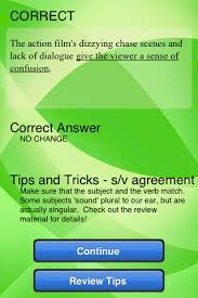 essay writing tips to sat tips and tricks essay 10 writing tips to master sat essays list how to write a process essay list