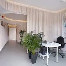 dental office interior design ideas. Dentist S Office Architecture Dezeen With Dental Interior Design Ideas 15
