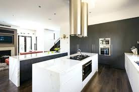 kitchen accent wall elegant walls painting ideas kitchen grey accent wall white kitchen furniture with kitchen