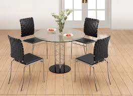 Modern Expandable Round Dining Table Modern Square Dining Tables Modern Square Dining Table Popular