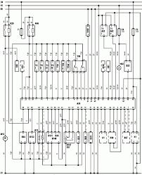 mitsubishi truck wiring diagram excellent mitsubishi fuso wiring 2003 mitsubishi fuso wiring diagram at Mitsubishi Fuso Wiring Diagram