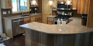 siscover granite countertops