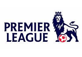 Bursa Tranfer Premier League Di Pekan Ke-24