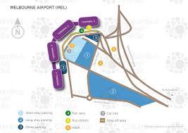 melbourne tullamarine airport mel
