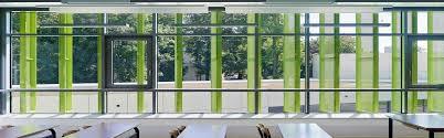 Fensterläden Sst Sonnen Schutz Technik Gmbh