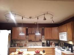 track lighting solutions. brilliant kitchen renovation expert suggests using flexible track lighting prepare solutions