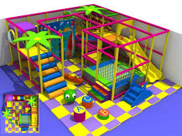 indoor play area i need this right now havent been able to