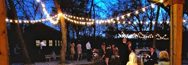 cheap party lighting ideas. Uncategorized Outdoor Party Lighting Incredible Delightful Lights For Cheerful With String Popular And Cheap Ideas