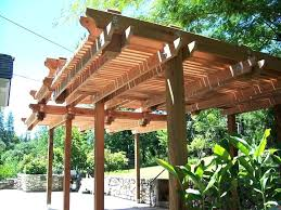 simple wood patio covers. Brilliant Wood Wood Patios Design Designs Wooden Patio Cover Kits Simple  Backyard Decorating Decks Pictures In Covers P
