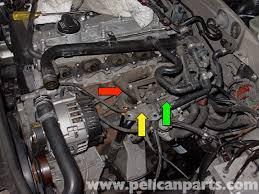 2003 vw passat v6 engine diagram oil lines wiring diagram technic 2003 vw passat v6 engine diagram oil lines