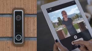 front door camera iphoneFront Doors Charming Front Door Security Camera Iphone Door