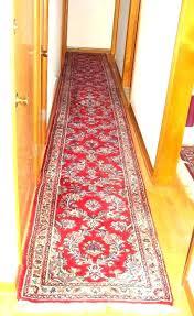 rug runner for hallway extra long rug runners long hallway runners if extra long rug runners rug runner for hallway