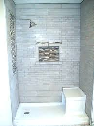 shower pan shower pan shower pan beautiful shower base had to throughout kohler shower bases decor