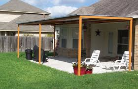 construction cost of patio ideas medium size cost of building a roof over patio designs office space being home