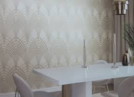 feature wallpaper feature walls