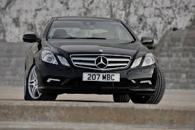 new car release monthMercedesBenzBlog September Best Sales Month for MercedesBenz