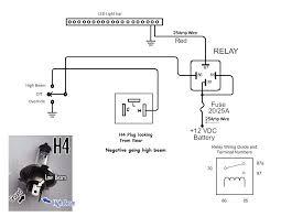 led bar wiring diagram simple wiring diagram site light bar wiring diagram wiring diagram data street light wiring diagram led bar wiring diagram
