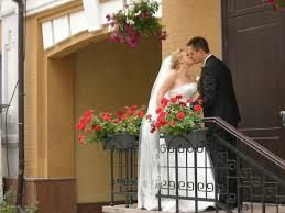 Наша свадьба Дмитрий Беспалов Блог День 2 свадебная церемония В результате совместных усилий у нас родился вот такой вариант сценария Сценарий свадьбы