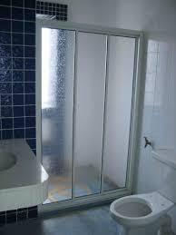 aluminium bathroom door malaysia. our products aluminium bathroom door malaysia