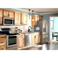stock cabinets home depot display kitchen cabinets for cabinet home depot kitchen cabinet room design