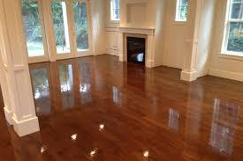 flooring yuma az floor matttroy